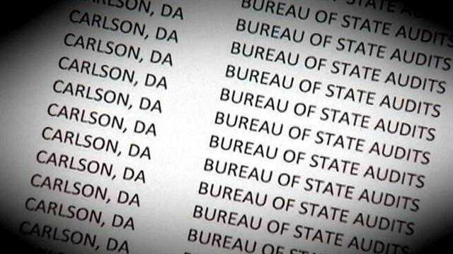 A KCRA 3 investigation has found that taxpayers are on the hook for millions of dollars in extra pay for state supervisors because of a program few people have ever heard of.