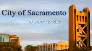 Sacramento-app.jpg