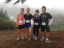 What: Run Turkey RunWhere: American River Parkway - William B. Pond Recreation AreaWhen: Fri-Sun 8amClick here for more information on this event.