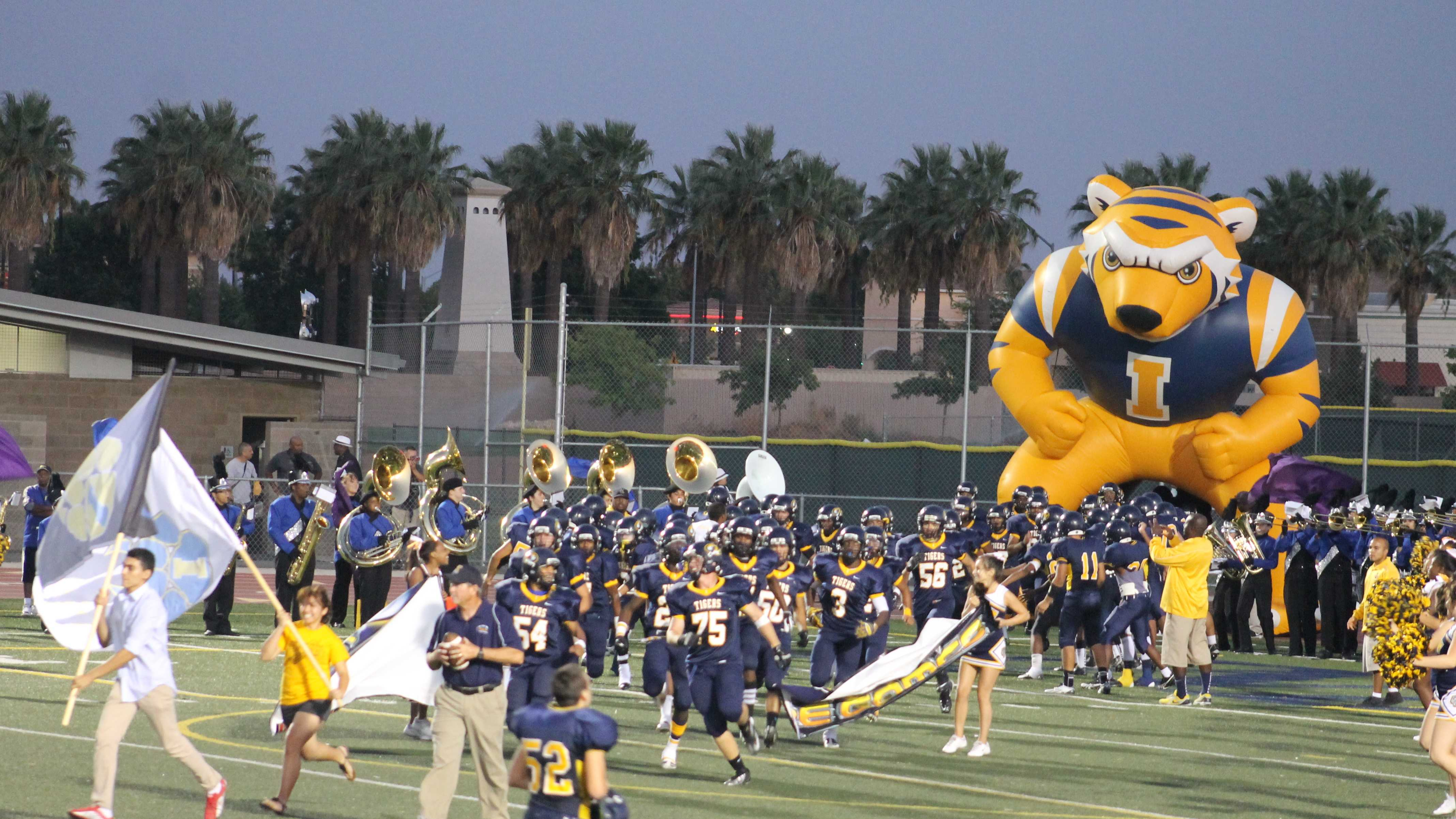 Inderkum Tigers 112112.jpg
