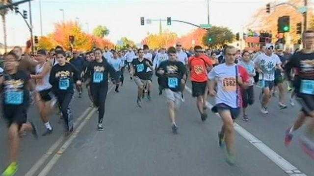 Stockton Run.jpg