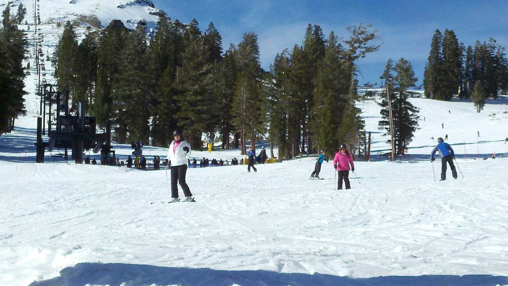 squaw valley black dating site Resort at squaw creek view all hotels in squaw valley resort at squaw creek 40 squaw valley black bears have become a persistent problem around lake tahoe.
