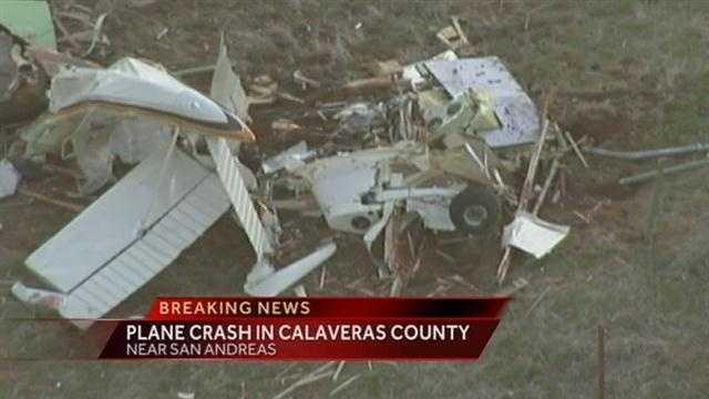 CalaverasPlaneCrash.jpg