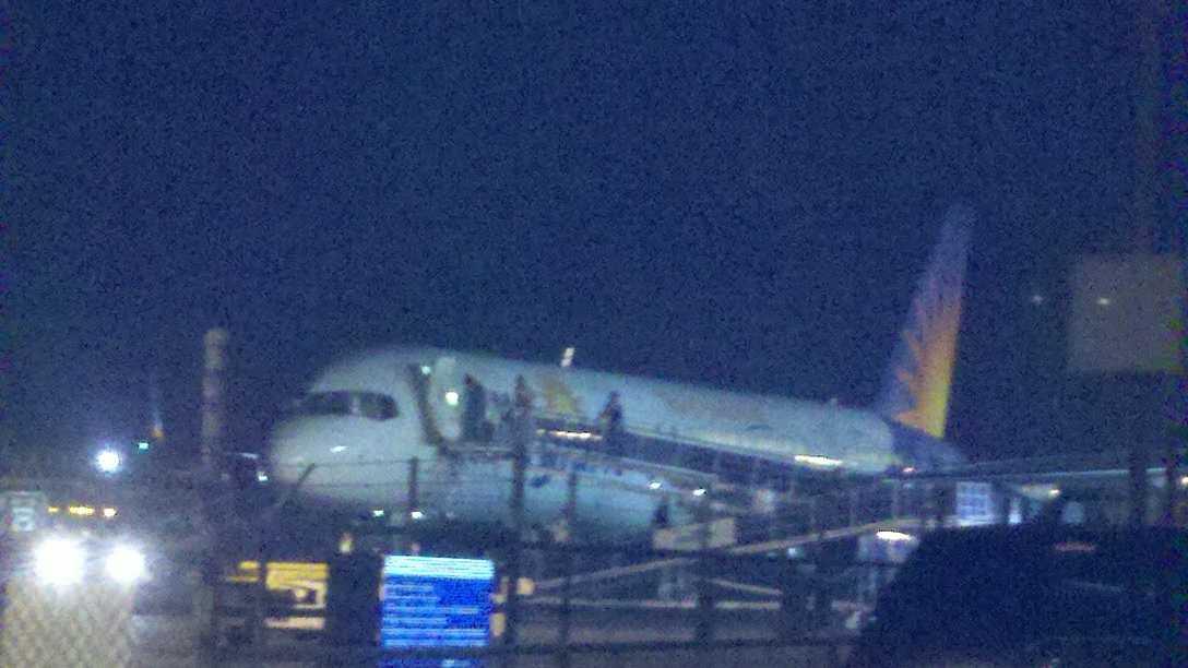 Allegiant flight 1 112612 BF.jpg
