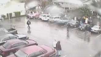 Stockton-homicide-blurb.jpg