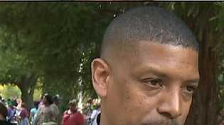 Mayor-Johnson-blurb.jpg
