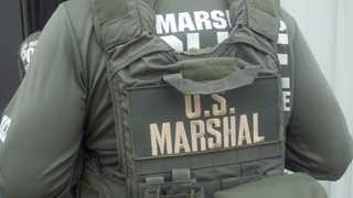 US-Marhals-blurb.jpg