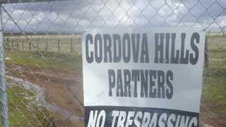 Cordova-Hills-blurb.jpg