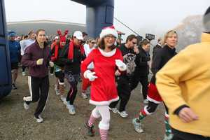 What: Fleet Feet Free Holiday ClassicWhere: Sutter's Landing Regional ParkWhen: Sun 8am *Run begins 9amClick here for more information on this event.