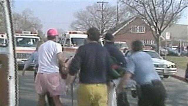 Looking back at the 1989 school shooting in Stockton