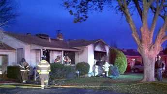 Tree-house-fire-blurb-12211.jpg