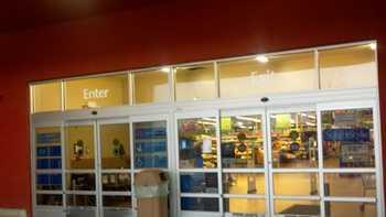 Walmart-blurb-122612.jpg