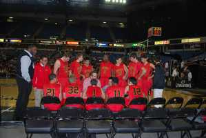 The Jesuit Marauders come in No. 5 in the list of top basketball programs with seven championships, four titles were in division I and three were in Division II. Jesuit has lost to Sheldon in the title game the past two years.
