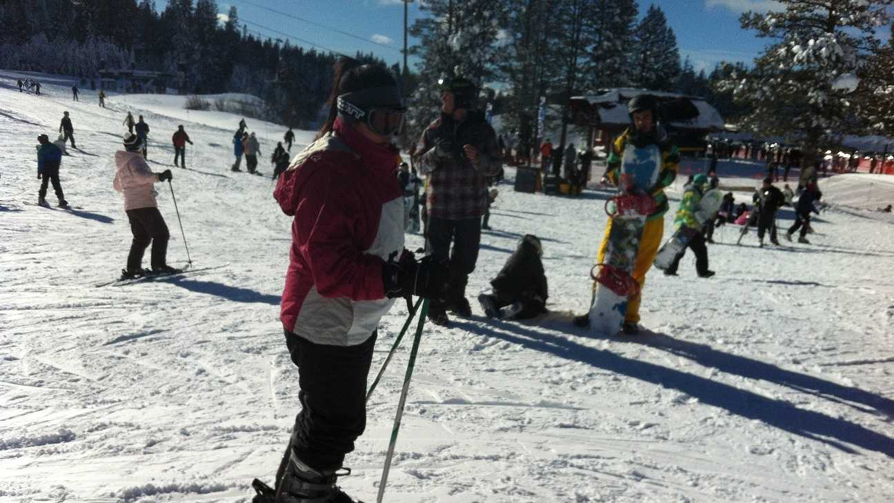 Skier 1 122712.JPG