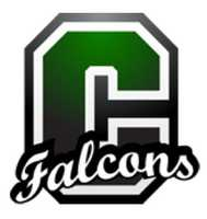 The Colfax Falcons are fourth on our list with nine championships, three in Division III and six in Division IV. This team's last section title was in 2004, beating Bret Harte by six.