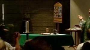 Church-blurb.jpg