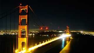 San-Francisco-blurb.jpg