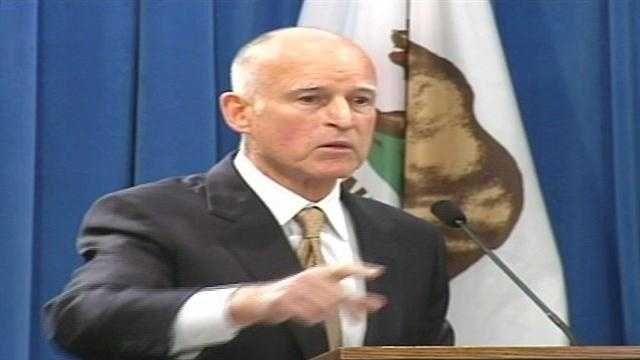 Jerry Brown generic.jpg