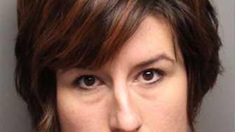 Jennifer Lynn Woods, 35