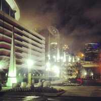 Atlanta (Jan. 17, 2013)