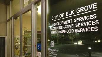 Elk-Grove-city-blurb.jpg