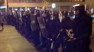 Occupy-Oakland.jpg