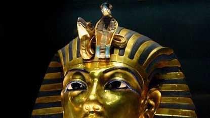 415px-Tuthankhamun_Egyptian_Museum.jpg