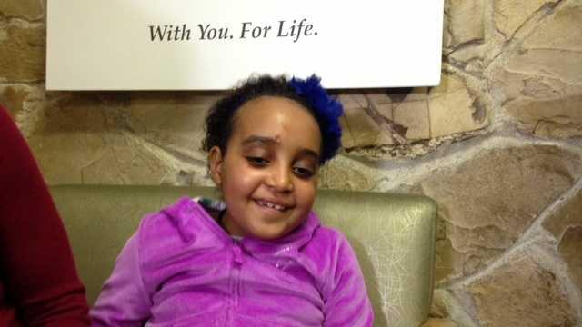 Ethiopian girl 1 102813.jpg