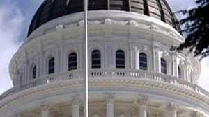 Capitol-blurb.jpg