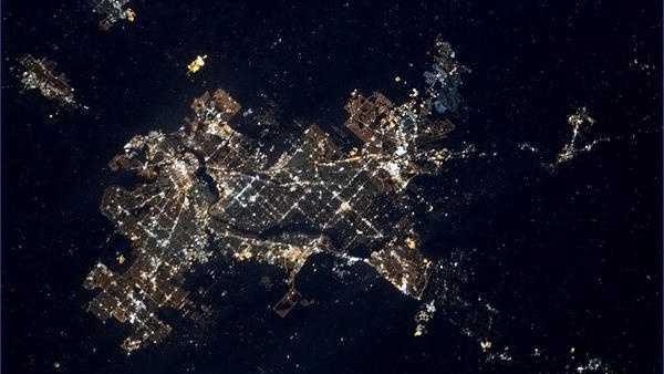 Sacramento from space.jpg