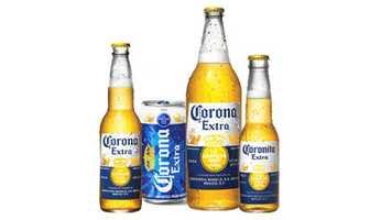 Bottled Beer -- 50,000 servings
