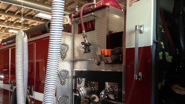 Firetrucks10.JPG
