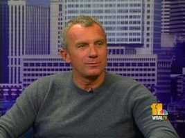 Joe Montana majored in business administration and marketing.