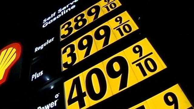 Gas prices blurb.jpg