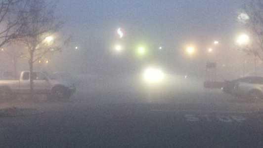 Fog-dark-blurb.jpg
