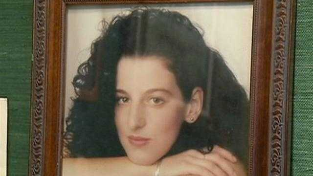 A Washington judge defended his decision to keep the public and media from hearing proceedings related to the 2001 Chandra Levy murder case, and said information about them would be available soon.