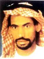 Ali Saed Bin Ali El-HoorieAccording to the FBI: Ali El-Hoorie was indicted in the 1996 bombing of the Khobar Towers military housing complex in Saudi Arabia.