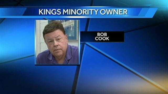 Bob Cook.jpg