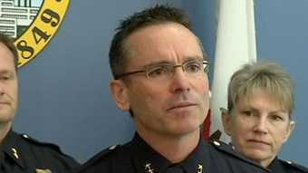 New-police-chief-blurb.jpg
