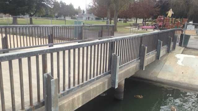 Bridge Refunds 1.jpg