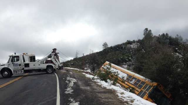 Bus into ditch 1.jpg