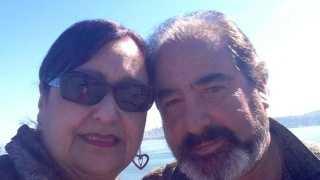 Vallejo couple 022513