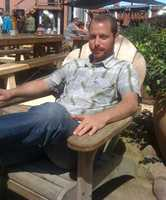 Jeremy Goulet was planning to move from Santa Cruz to New Mexico the week that he murdered two detectives because he lost his job at a coffee shop and was accused of sexual assault, investigators said.