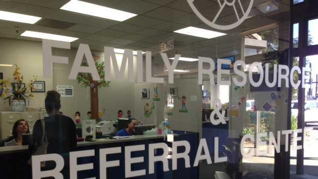 Family-resource-center.jpg