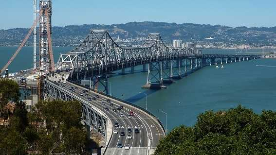 Bay Bridge blurb.jpg