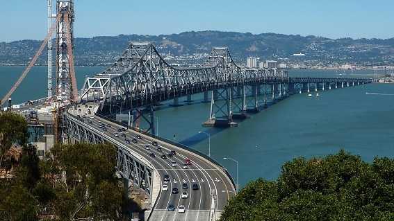 Bay Bridge blurb.jpg