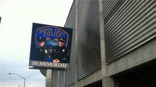 Santa Cruz officers funeral.jpg