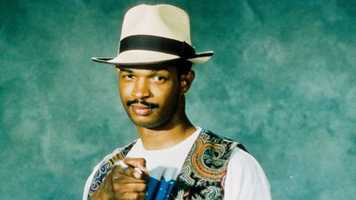 "Damon Wayans: Wayans starred on ""In Living Color"" and spent time on ""Saturday Night Live."" He also starred in ""Mo' Money,"" ""Major Payne,"" ""The Great White Hype"" and ""My Wife And Kids."""