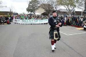 What: 17th Annual St. Patrick's Day ParadeWhere: Old SacramentoWhen: Sat 1pmClick here for more information on this event