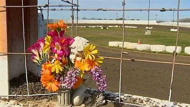 Marysville flowers 031713.jpg